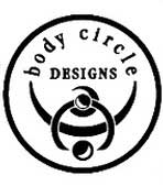 Body Circle Jewlery